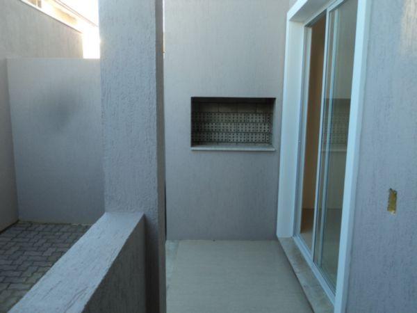 Residencial dos Jardins - Casa 3 Dorm, Igara - Foto 19