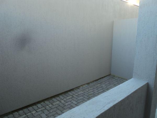 Residencial dos Jardins - Casa 3 Dorm, Igara - Foto 20