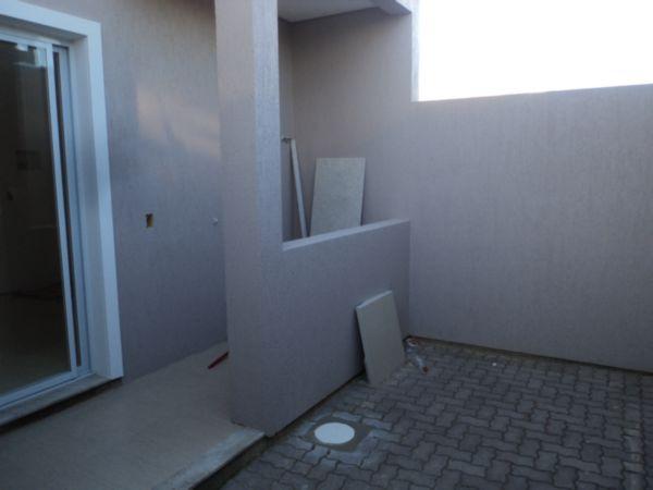 Residencial dos Jardins - Casa 3 Dorm, Igara - Foto 21