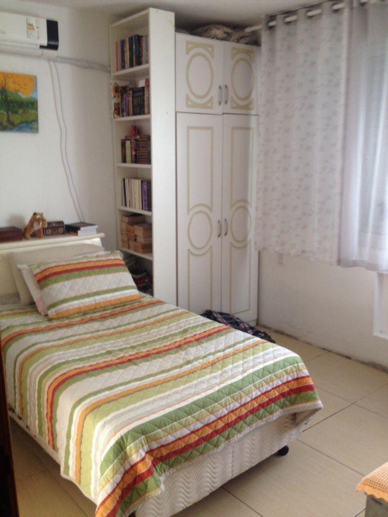 Condomínio Santa Cecília - Apto 3 Dorm, Marechal Rondon, Canoas - Foto 10