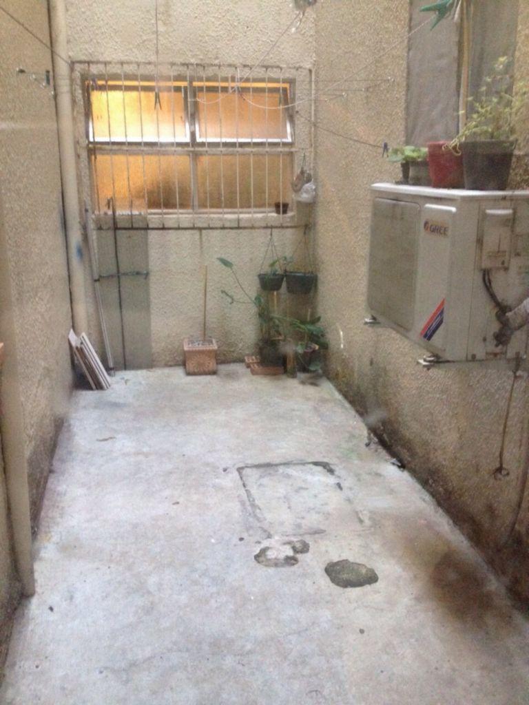 Condomínio Santa Cecília - Apto 3 Dorm, Marechal Rondon, Canoas - Foto 14