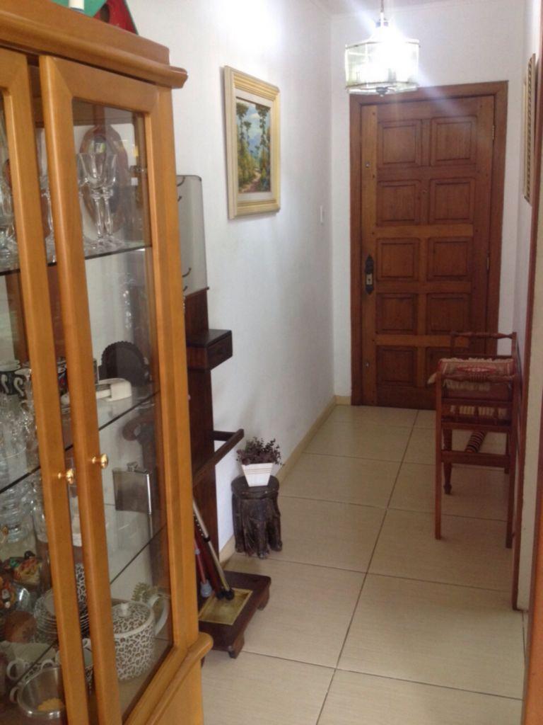 Condomínio Santa Cecília - Apto 3 Dorm, Marechal Rondon, Canoas - Foto 3