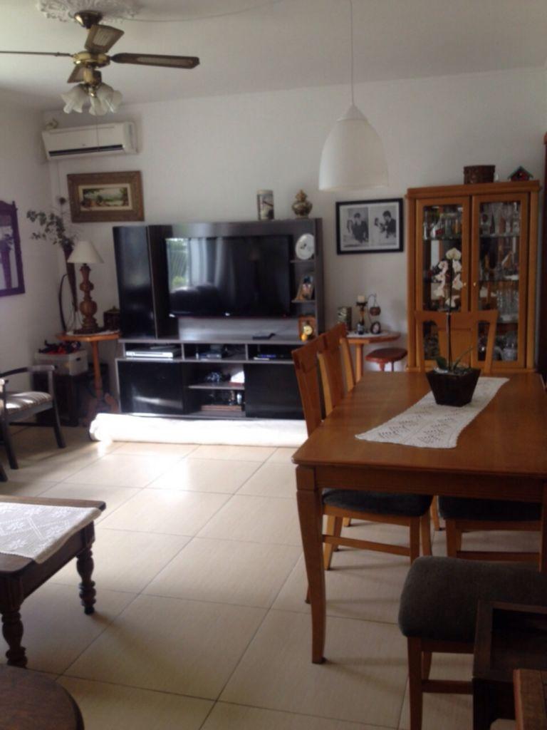 Condomínio Santa Cecília - Apto 3 Dorm, Marechal Rondon, Canoas - Foto 6