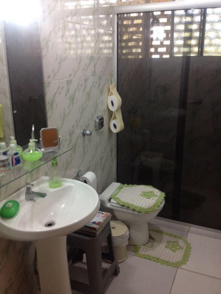 Condomínio Santa Cecília - Apto 3 Dorm, Marechal Rondon, Canoas - Foto 7