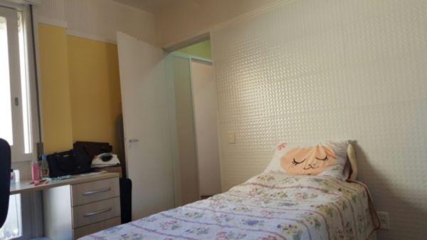 Barão de Santana - Apto 2 Dorm, Farroupilha, Porto Alegre (61573) - Foto 23