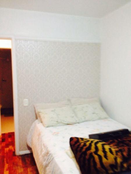 Barão de Santana - Apto 2 Dorm, Farroupilha, Porto Alegre (61573) - Foto 26