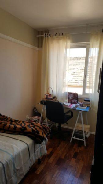 Barão de Santana - Apto 2 Dorm, Farroupilha, Porto Alegre (61573) - Foto 30