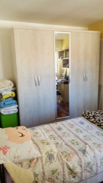 Barão de Santana - Apto 2 Dorm, Farroupilha, Porto Alegre (61573) - Foto 31