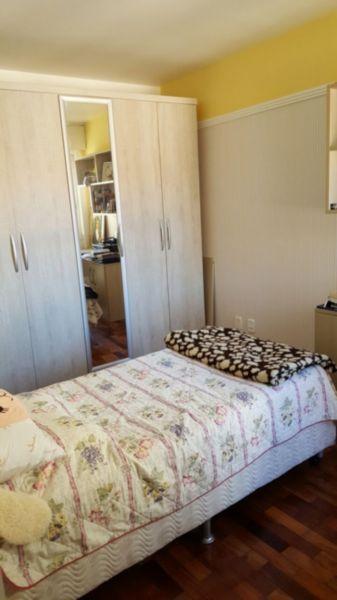 Barão de Santana - Apto 2 Dorm, Farroupilha, Porto Alegre (61573) - Foto 32