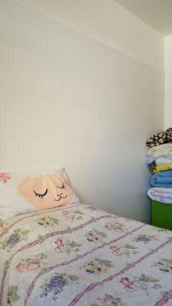 Barão de Santana - Apto 2 Dorm, Farroupilha, Porto Alegre (61573) - Foto 33
