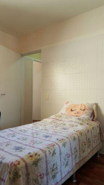 Barão de Santana - Apto 2 Dorm, Farroupilha, Porto Alegre (61573) - Foto 35