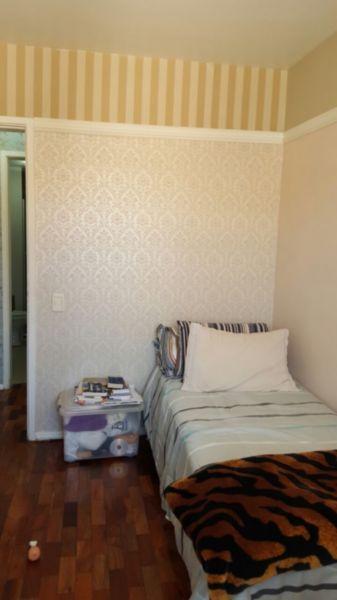 Barão de Santana - Apto 2 Dorm, Farroupilha, Porto Alegre (61573) - Foto 36