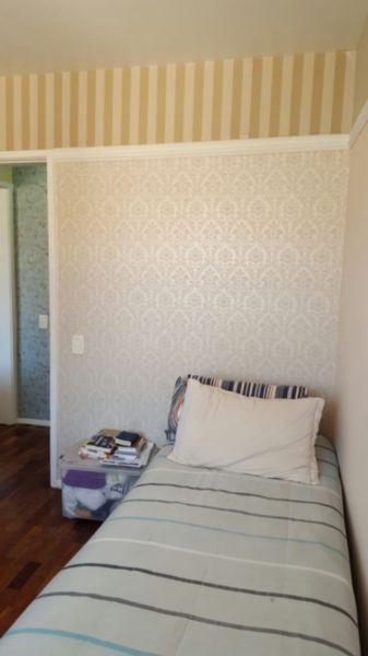 Barão de Santana - Apto 2 Dorm, Farroupilha, Porto Alegre (61573) - Foto 37