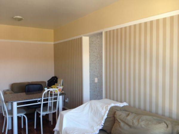 Barão de Santana - Apto 2 Dorm, Farroupilha, Porto Alegre (61573) - Foto 8