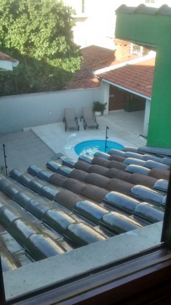 Casa 3 Dorm, Vila Jardim, Porto Alegre (61592) - Foto 10