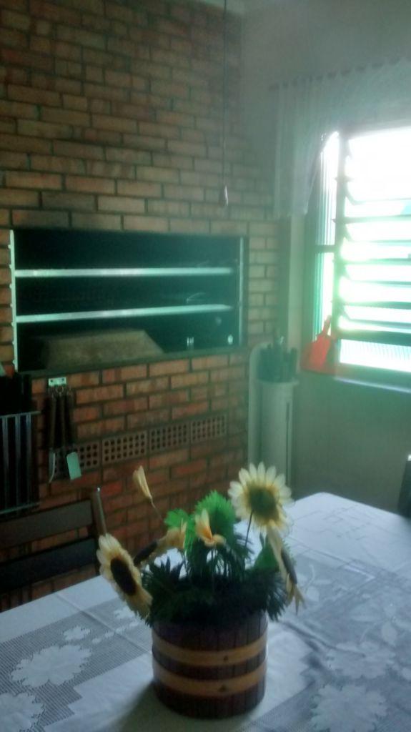 Casa 3 Dorm, Vila Jardim, Porto Alegre (61592) - Foto 12