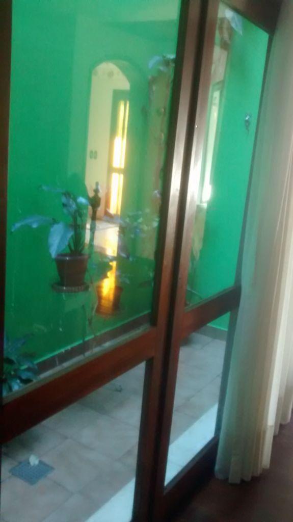 Casa 3 Dorm, Vila Jardim, Porto Alegre (61592) - Foto 14