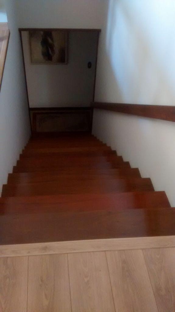 Casa 3 Dorm, Vila Jardim, Porto Alegre (61592) - Foto 5