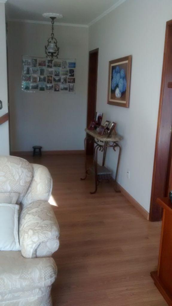 Casa 3 Dorm, Vila Jardim, Porto Alegre (61592) - Foto 6