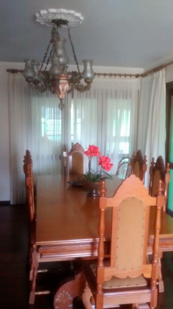 Casa 3 Dorm, Vila Jardim, Porto Alegre (61592) - Foto 7
