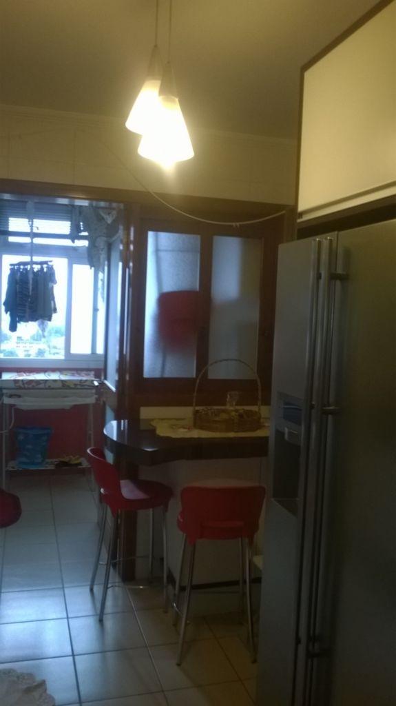 Edifício Residencial Athenas - Apto 3 Dorm, Centro, Esteio (61614) - Foto 14