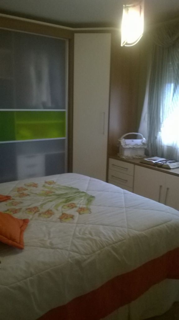 Edifício Residencial Athenas - Apto 3 Dorm, Centro, Esteio (61614) - Foto 8