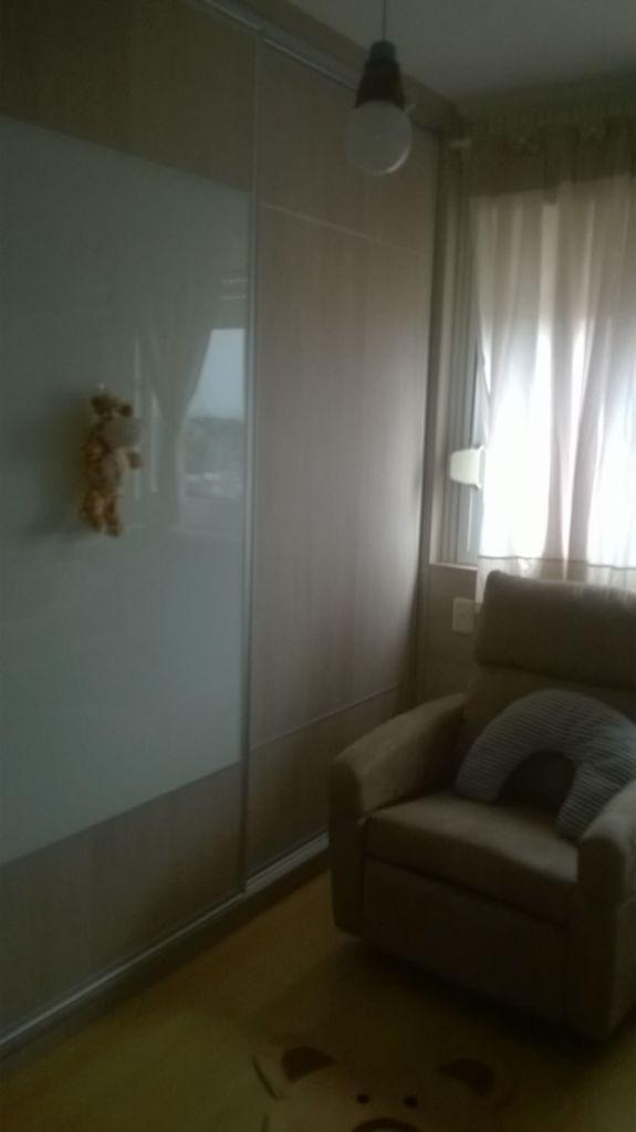 Edifício Residencial Athenas - Apto 3 Dorm, Centro, Esteio (61614) - Foto 9