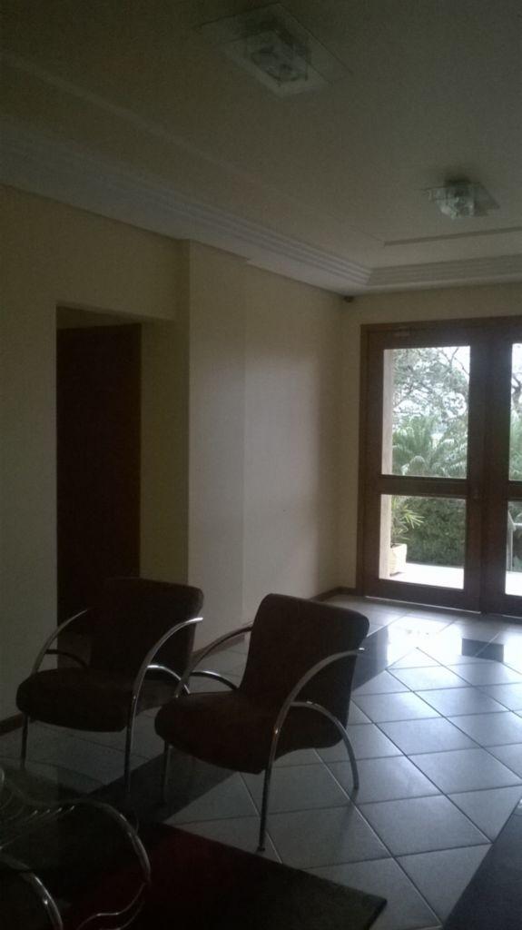 Edifício Residencial Athenas - Apto 3 Dorm, Centro, Esteio (61614) - Foto 18
