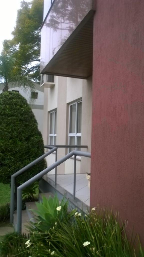 Edifício Residencial Athenas - Apto 3 Dorm, Centro, Esteio (61614) - Foto 2