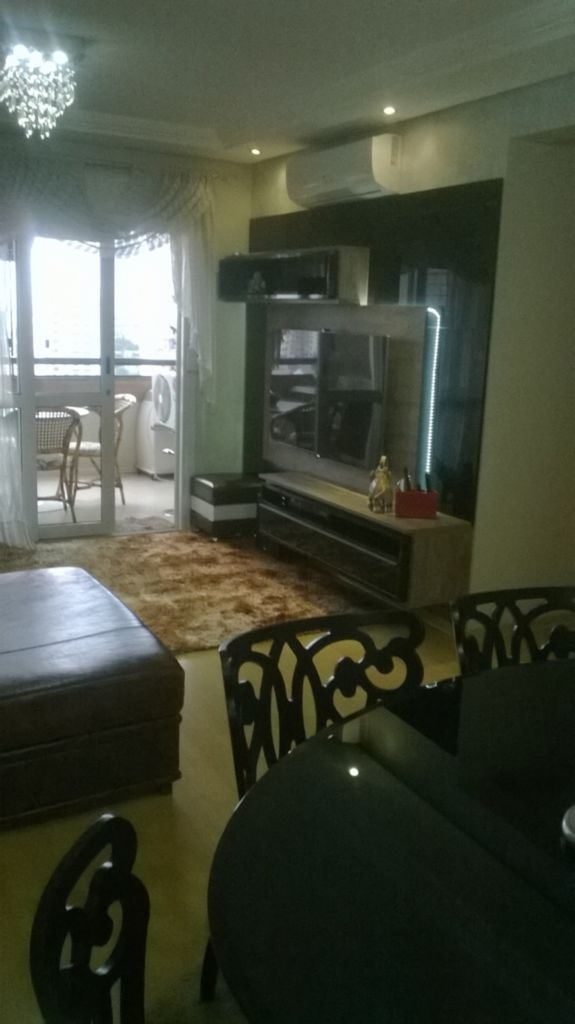 Edifício Residencial Athenas - Apto 3 Dorm, Centro, Esteio (61614) - Foto 4