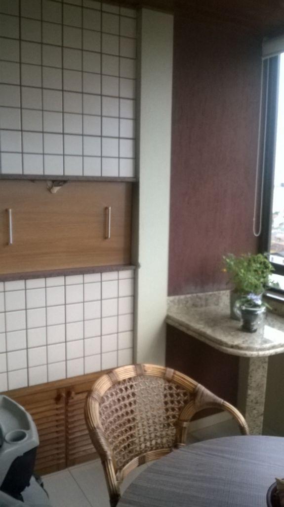 Edifício Residencial Athenas - Apto 3 Dorm, Centro, Esteio (61614) - Foto 6
