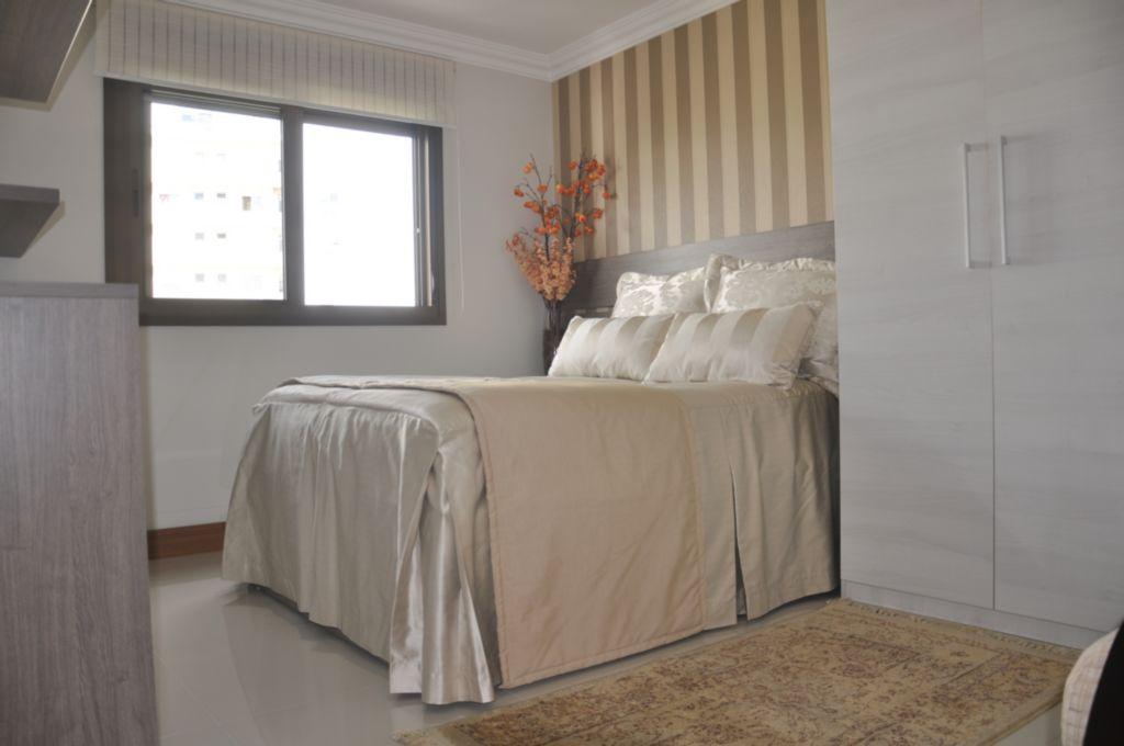 Cond.edif. Villa Leonardo Davinci - Cobertura 3 Dorm, Centro, Canoas - Foto 5