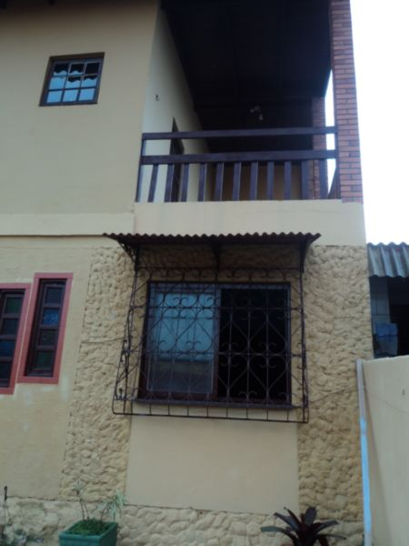 Olaria - Casa 5 Dorm, Olaria, Canoas (61639) - Foto 18