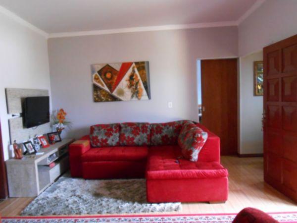 Olaria - Casa 5 Dorm, Olaria, Canoas (61639) - Foto 4