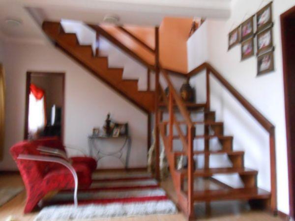 Olaria - Casa 5 Dorm, Olaria, Canoas (61639) - Foto 5