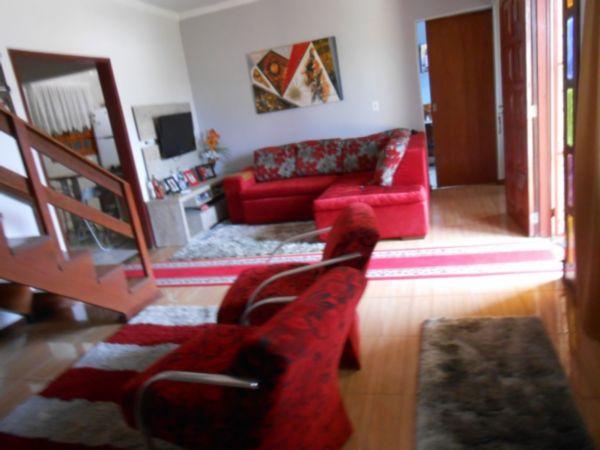 Olaria - Casa 5 Dorm, Olaria, Canoas (61639) - Foto 6