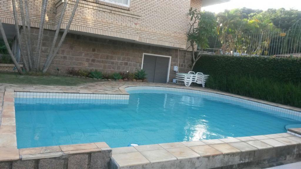 Residencial Maranatha - Casa 3 Dorm, Ipanema, Porto Alegre (96128) - Foto 12