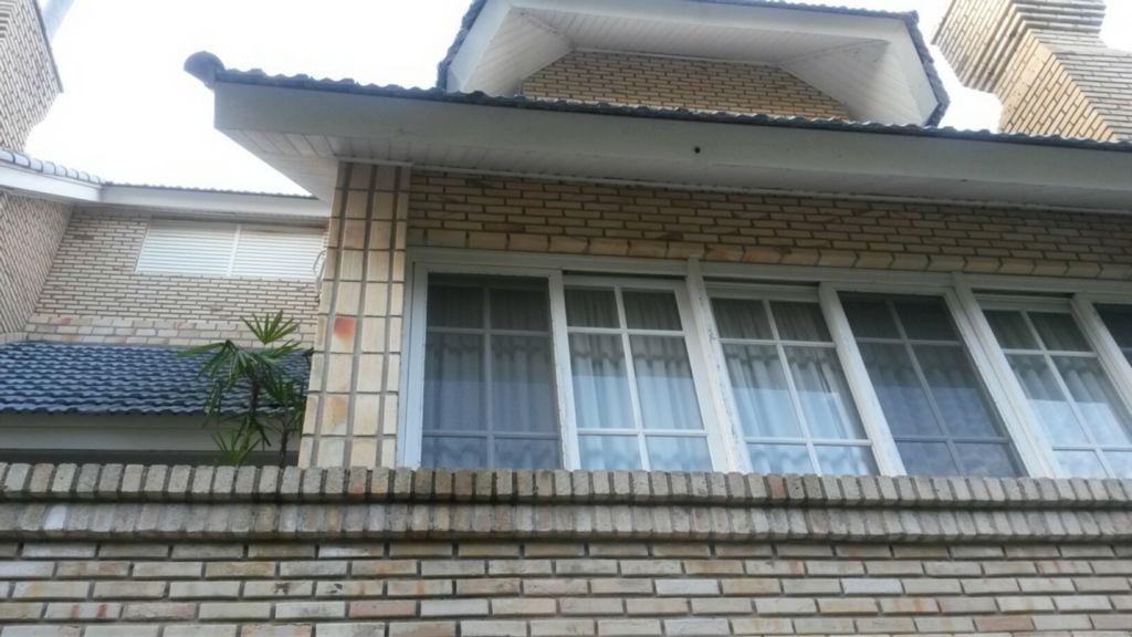 Residencial Maranatha - Casa 3 Dorm, Ipanema, Porto Alegre (96128) - Foto 3