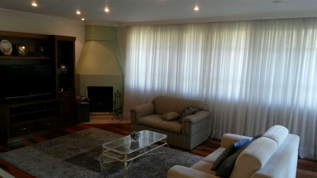 Residencial Maranatha - Casa 3 Dorm, Ipanema, Porto Alegre (96128) - Foto 7