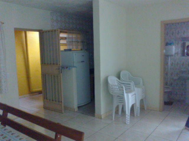 Tambaú - Apto 2 Dorm, Vila Jardim, Porto Alegre (61661) - Foto 6