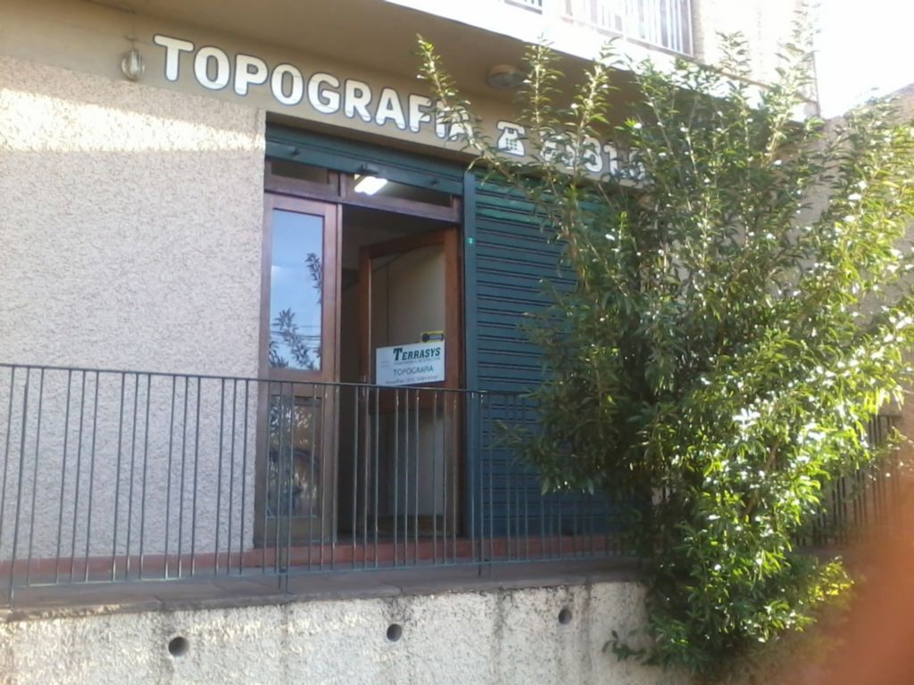 Condominio é Edificio Nilda - Sala, Petrópolis, Porto Alegre (61690) - Foto 3