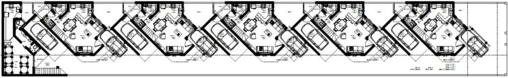 Residencial Florida - Casa 3 Dorm, Fátima, Canoas (61692) - Foto 6