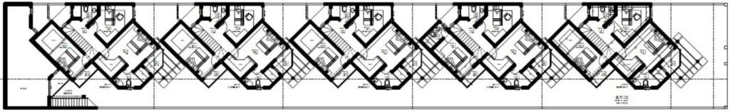 Residencial Florida - Casa 3 Dorm, Fátima, Canoas (61692) - Foto 7