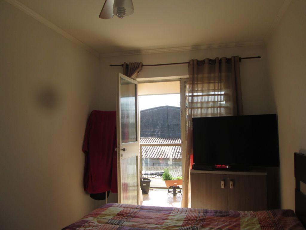Apto 2 Dorm, Cristal, Porto Alegre (61722) - Foto 2
