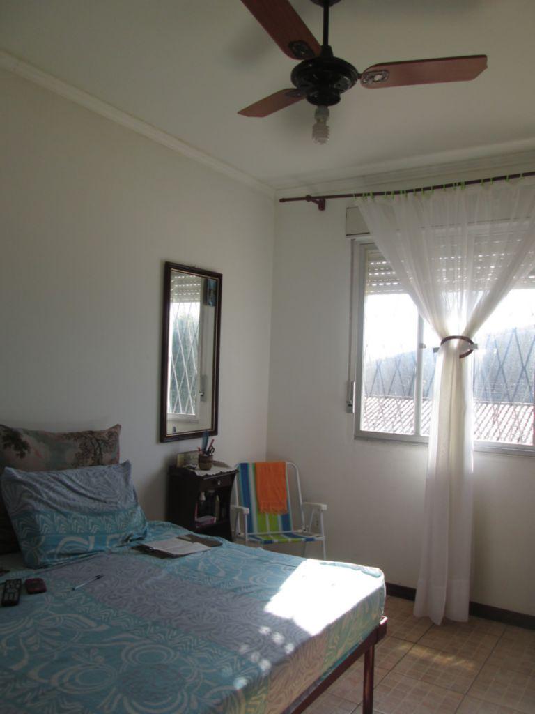 Apto 2 Dorm, Cristal, Porto Alegre (61722) - Foto 3