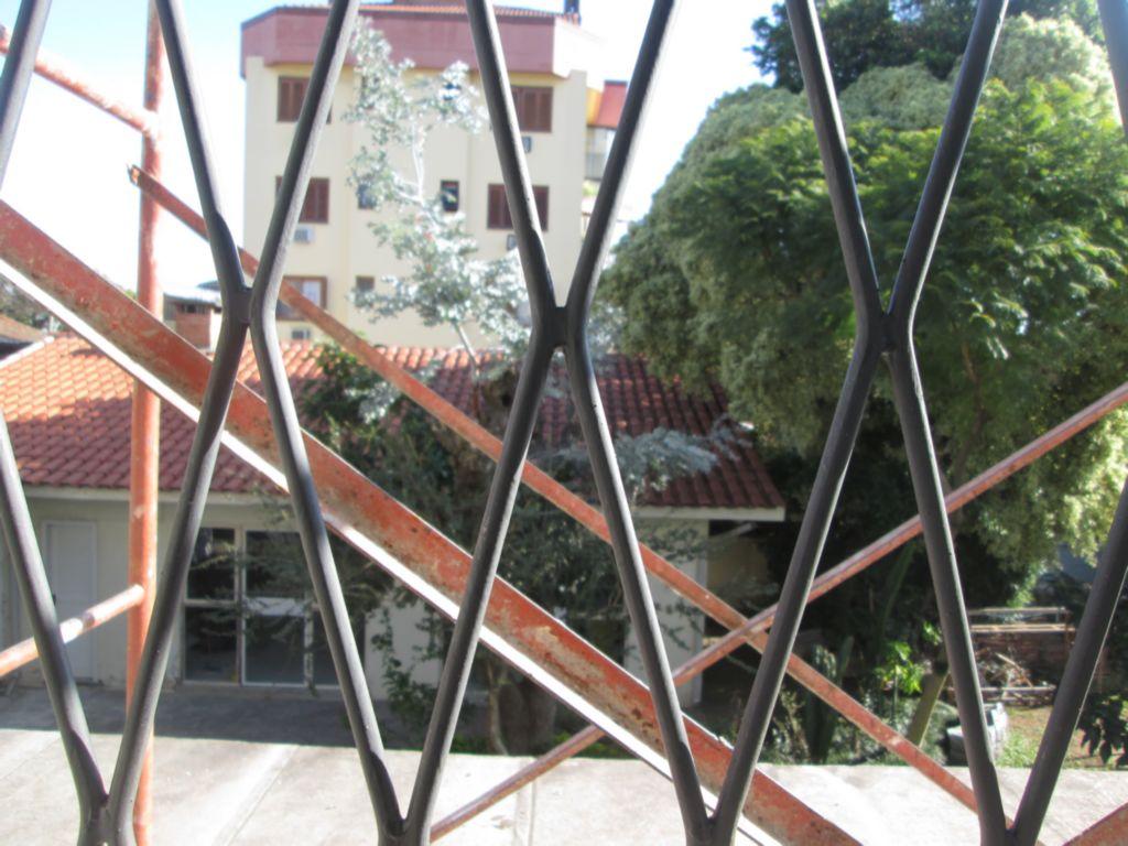 Apto 2 Dorm, Cristal, Porto Alegre (61722) - Foto 5