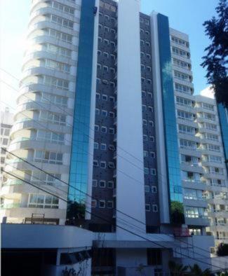 Arte Bela Vista - Apto 3 Dorm, Bela Vista, Porto Alegre (61747)