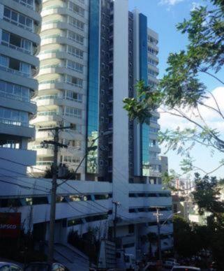 Arte Bela Vista - Apto 3 Dorm, Bela Vista, Porto Alegre (61747) - Foto 2