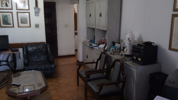 São Conrado - Apto 3 Dorm, Rio Branco, Porto Alegre (61752) - Foto 3