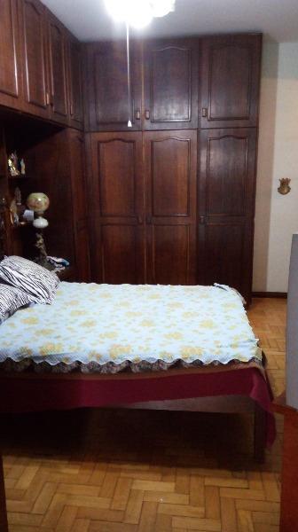 São Conrado - Apto 3 Dorm, Rio Branco, Porto Alegre (61752) - Foto 9